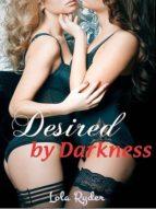 Desired by Darkness (ebook)