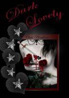 Dark Lovely (ebook)
