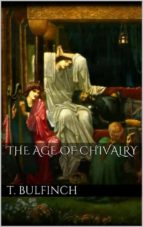 The Age of Chivalry (ebook)