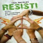 Resisti (ebook)