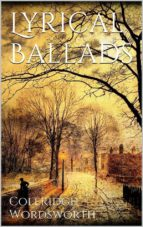 Lyrical Ballads (ebook)