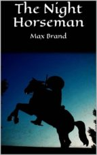 The Night Horseman (ebook)