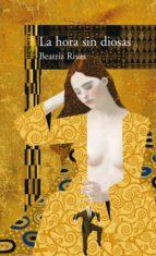 La hora sin diosas (ebook)