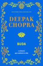 Buda (ebook)