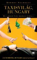 Taxisvilág, Hungary (ebook)