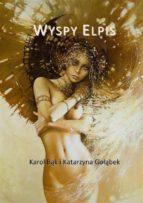 Wyspy Elpis (ebook)