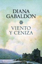 El Cartero Y Pablo Neruda Libro Descargar
