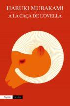 A la caça de l'ovella (ebook)