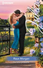 La falsa princesa (ebook)