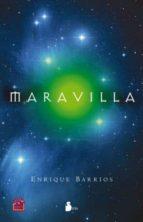 MARAVILLAQ (ebook)