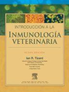 Introducción a la inmunología veterinaria (ebook)