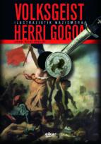 Volksgeist herri gogoa (ebook)
