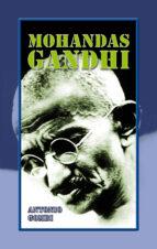 Mohandas Gandhi (ebook)
