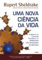 Uma Nova Ciência da Vida (ebook)