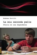 La mia seconda pelle (ebook)