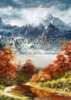 Il Canto delle Montagne - L'ombra della congiura (ebook)