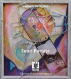 Fuori Portata (ebook)