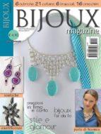 Bijoux Magazine - N. 3 - Settembre/Ottobre 2013 (ebook)