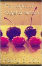 The Logic of Vegetarianism (ebook)