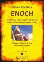 ENOCH (ebook)