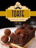 Ricette del giorno: Torte (ebook)