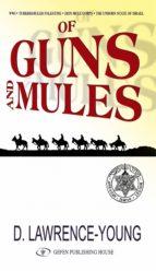 Of Guns and Mules (ebook)