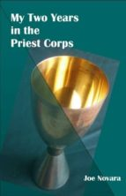 My Two Years in the Priest Corps (ebook)