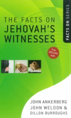 The Facts on Jehovah's Witnesses (ebook)