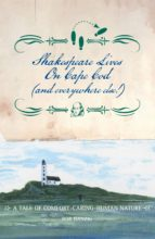 Shakespeare Lives on Cape Cod (and everywhere else!) (ebook)