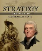 Strategy Six Pack 10 (ebook)