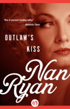 Outlaw's Kiss (ebook)
