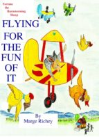 Flying for the Fun of It (ebook)