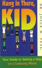 Hang In There, Kid (ebook)