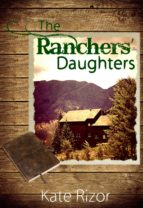 The Ranchers' Daughters