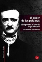 El poder de las palabras/The power of words