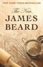 The New James Beard (ebook)
