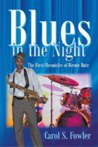 Blues in the Night (ebook)