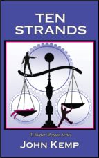 Ten Strands (ebook)