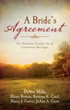 A Bride's Agreement (ebook)
