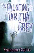 The Haunting of Tabitha Grey (ebook)