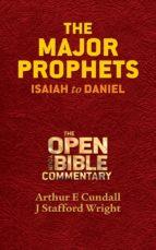 The Major Prophets (ebook)