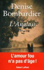 L'Anglais (ebook)