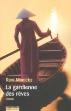 La Gardienne des rêves (ebook)
