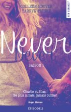Never Never Saison 1 Episode 3 (ebook)