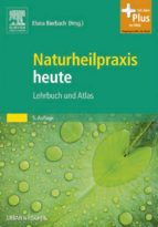 Naturheilpraxis heute (ebook)