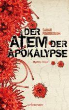 Der Atem der Apokalypse (ebook)