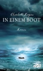 In einem Boot (ebook)