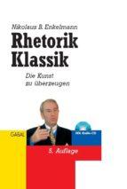 Rhetorik Klassik