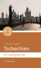 Tschechien (ebook)