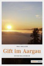 Gift im Aargau (ebook)